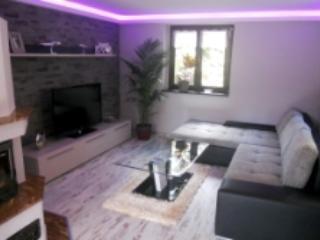 Vacation Apartment in Pirna - 861 sqft, renovated, quiet, natural (# 4711) - Pirna vacation rentals