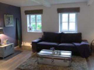 LLAG Luxury Vacation Home in Quern - 1615 sqft, spacious, comfortable, modern (# 4712) - Sorup vacation rentals