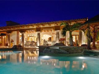 Casa Corona - Cabo San Lucas vacation rentals