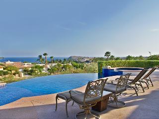 Casa Juan Miguel - Cabo San Lucas vacation rentals