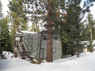 1704 Skyline Drive - South Lake Tahoe vacation rentals