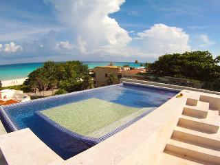 Villa Hermosa - Playa del Carmen vacation rentals