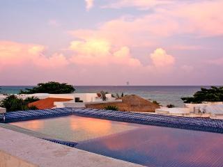 Villa Hermosa - Playa del Carmen vacation rentals