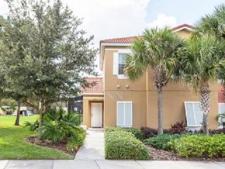 (4ENT30SL50) Your new Favorite Vacation Home Holiday Rental! - Four Corners vacation rentals