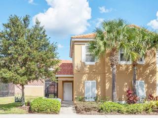 (4ENT31YL62) Special Holiday Vacation Home Villa at Encantada Resort 5 Min to Disney, Orlando, FL - Four Corners vacation rentals