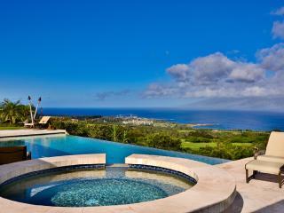 Maui Blue - Kapalua vacation rentals