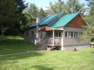 Home  in Windham NY, near Ski Windham, Catskills. - Catskills vacation rentals