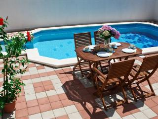 Apartments Veramenta ****   Apt  2 - Cavtat vacation rentals