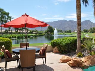 La Quinta Fairways Beautiful Golf Course Home - La Quinta vacation rentals