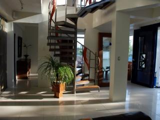 La Miraje New Modern Villa in Manuel Antonio CR - Manuel Antonio National Park vacation rentals
