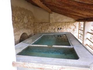 CASA RURAL CON ENCANTO - Aragon vacation rentals