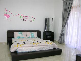 Melaka Lodging / Staycation - Melaka vacation rentals