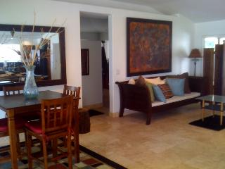 Perfect House with Internet Access and Private Outdoor Pool - Kailua-Kona vacation rentals