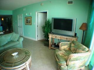 OCEANFRONT LUXURY - CRESCENT KEYES PENTHOUSE 16 - North Myrtle Beach vacation rentals