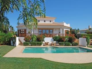 AlmaVerde Village & Spa Luz on Plot 64 - Vila do Bispo vacation rentals