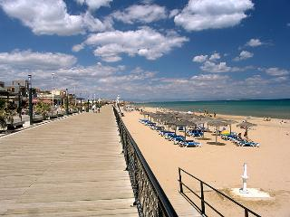 Panoramiс sea view apartmen_Avenida Torreblanca - Torrevieja vacation rentals