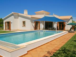 AlmaVerde Village & Spa Pinheiro on Plot 108 - Lagos vacation rentals
