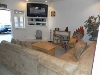 2 Family Ski Condo!  Christmas Week Available! - North Woodstock vacation rentals