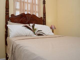 SandX Beach House Carriacou. - Carriacou vacation rentals