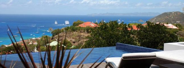 602-Vague Bleue - Lurin vacation rentals