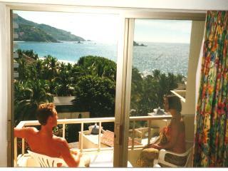 Nice 2 bedroom Condo in Ixtapa - Ixtapa vacation rentals