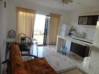 Villas Marlin studio in the heart of cancun's H\'o - Cancun vacation rentals