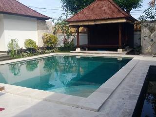Villa Halcyon A2 in Jimbaran - Jimbaran vacation rentals