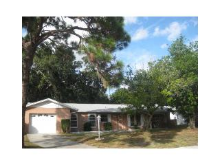 Perfect Location For Your Vacation!!! - Siesta Key vacation rentals