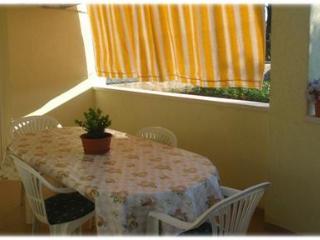 Villa Ulyssia (4+3) - Supetar vacation rentals