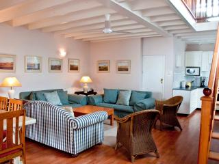 Manaar House Self Catering Apartment - Umhlanga Rocks vacation rentals