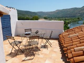 Terrace Apartment - Magomadas vacation rentals