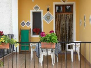 Fra il mare e la campagna CASA VACANZE MARAGANI - Sciacca vacation rentals