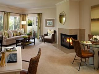 Luxury Resort Community La Jolla UTC - Image 1 - Pacific Beach - rentals