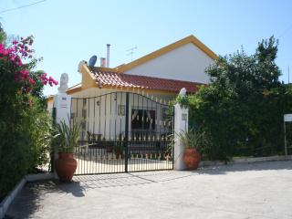Villa with Private Pool in Pouso Da Abelha, near Lisbon, Azambuja - Azambuja vacation rentals