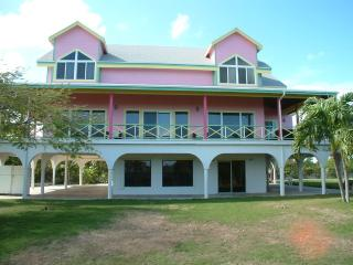 Luxury 5 Bedroom Home at Hoopers Bay - George Town vacation rentals