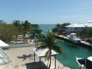 Harbor House - Key Largo vacation rentals