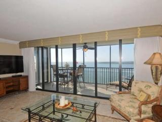 Harbour Tower - 915 - Fort Myers vacation rentals