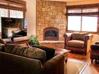 Peak 7 Hideaway Pet-Friendly Home Breckenridge Colorado Vacation - Breckenridge vacation rentals