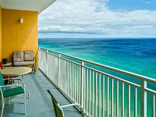 Splash  1902W- 104445 - Panama City Beach vacation rentals