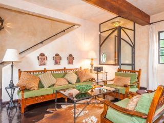 Elegant Mexican Home - Casa Azteca - San Miguel de Allende vacation rentals