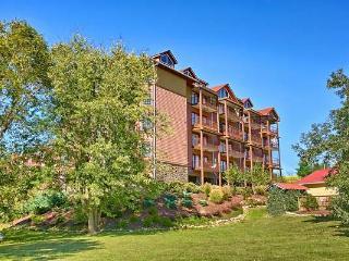 Quiet River Retreat - Sevierville vacation rentals