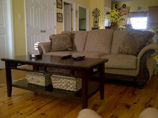 Beach House in Paradise! - Fort Morgan vacation rentals