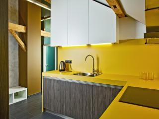 New apartment in the centre of Cieszyn - Cieszyn vacation rentals