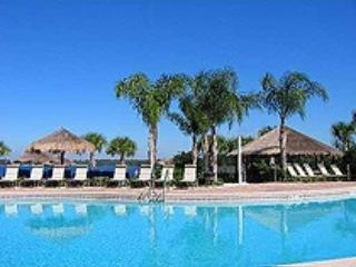 Penthouse apartment at Bahama Bay Resort Davenport - Davenport vacation rentals