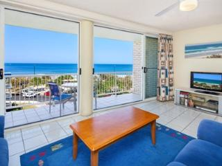 Magnificent Ocean Views at Kings Beach, Queensland - Kings Beach vacation rentals