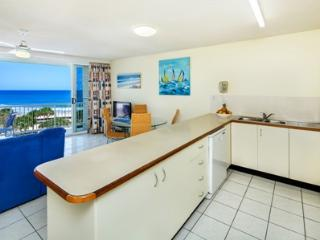 Magnificent Ocean Views at Kings Beach, Queensland - Kings Beach vacation rentals