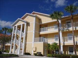 Updated Two Bedroom Condo - Naples, Florida - Naples vacation rentals