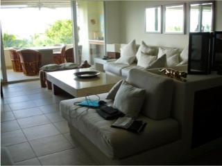 Condominio Monarca Ixtapa-Zihuatanejo, Gro, 40880 - Zihuatanejo vacation rentals
