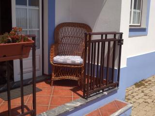 ALENTEJO - BEACH APT., Milfontes (Costa Vicentina) - Santiago do Cacem vacation rentals