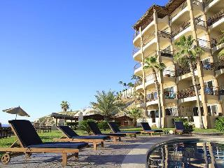 Brand New renovated Beachfront Condo-3 Bedrooms/Prime surf beach - Cabo San Lucas vacation rentals